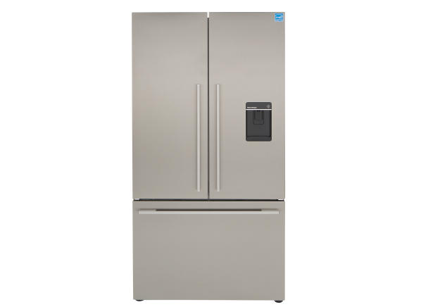 Fisher & Paykel ActiveSmart RF201ADUSX5 refrigerator