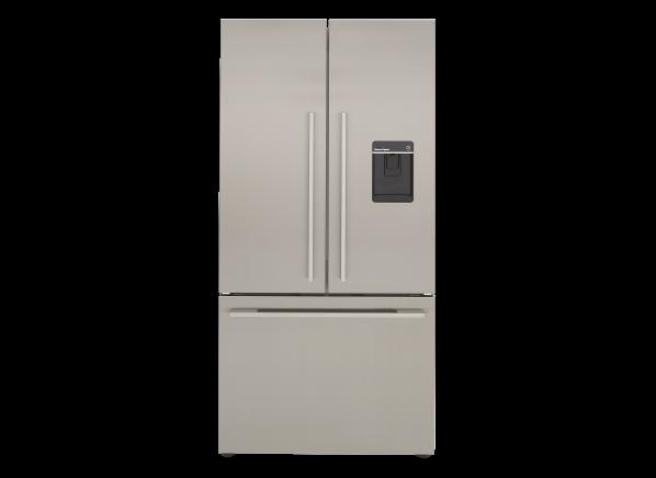 Fisher & Paykel ActiveSmart RF170ADUSX4 refrigerator