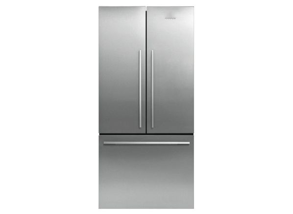 Fisher & Paykel ActiveSmart RF170ADX4 refrigerator