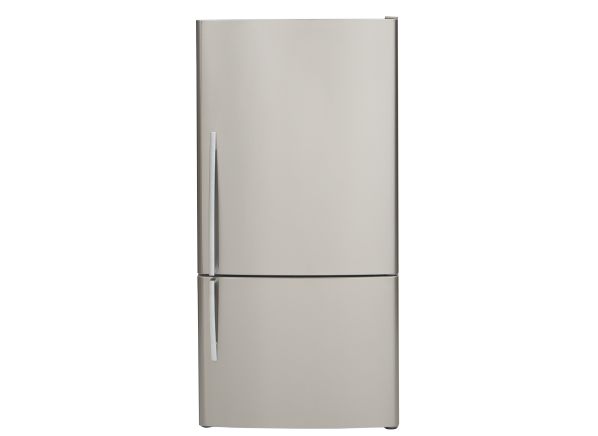 Fisher Amp Paykel Refrigerator Reviews Tyres2c