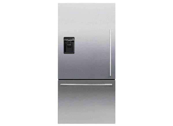 Fisher & Paykel ActiveSmart RF170WDLUX5 refrigerator