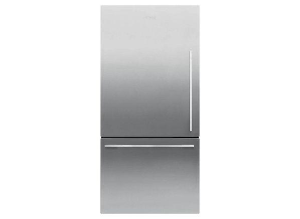 Fisher & Paykel ActiveSmart RF170WDLX5 refrigerator