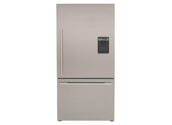 Fisher & Paykel ActiveSmart RF170WDRX5 refrigerator