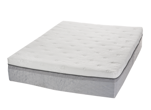 Novaform Comfort Grande Costco Mattress Summary Information From