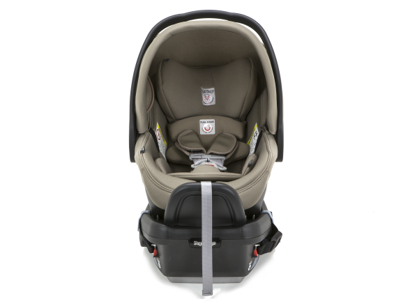 Peg Perego Primo Viaggio 4 35 Car Seat Summary Information From
