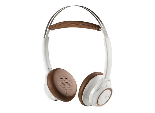 Plantronics BackBeat Sense headphone