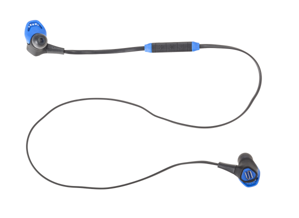 SOUL Electronics Run Free Pro headphone