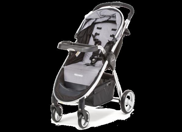Recaro Performance Denali stroller