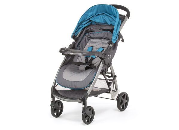 Safety 1st Step And Go Travel System Stroller Consumer Reports