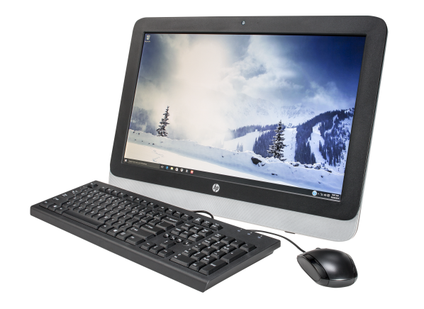Stupendous Hp All In One 22 3110 Computer Consumer Reports Download Free Architecture Designs Grimeyleaguecom