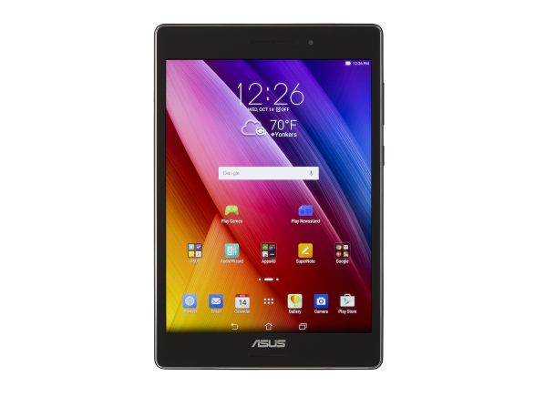 Asus ZenPad S 8.0 Z580C-B1 (32GB) tablet