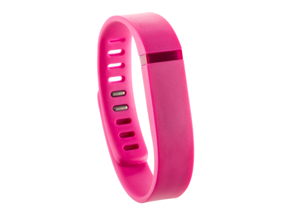 Fitbit Flex fitness tracker - Consumer Reports