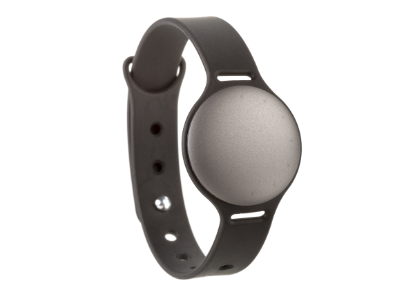 Misfit Shine fitness tracker - Consumer Reports