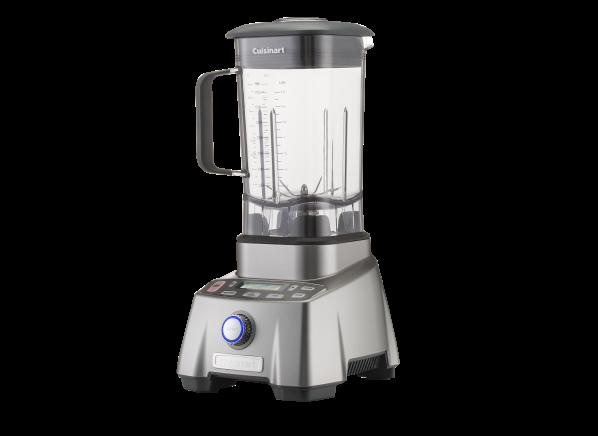 Cuisinart Hurricane Pro 3.5 Peak HP CBT-2000 blender