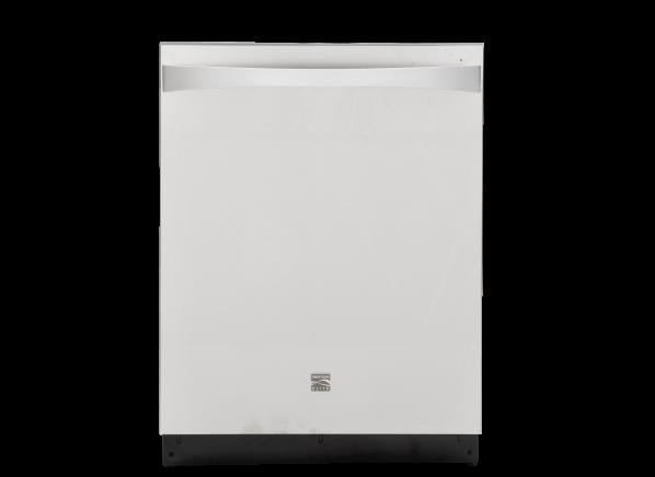 Kenmore Elite 14753 dishwasher