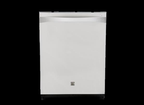 Kenmore Elite 14793 dishwasher