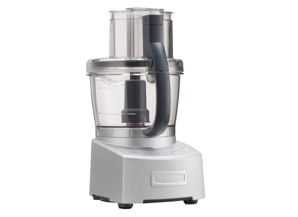 Cuisinart Elite Collection 2.0 FP-12BCN food processor