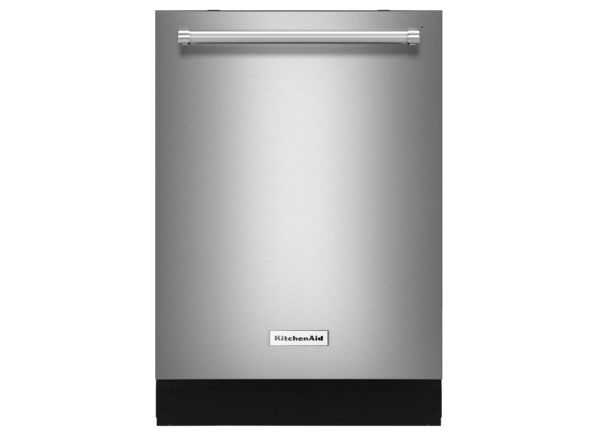 KitchenAid KDTM354ESS dishwasher