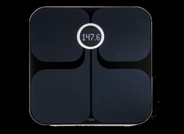 Fitbit Aria scale
