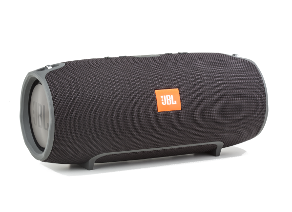 JBL Xtreme wireless & bluetooth speaker