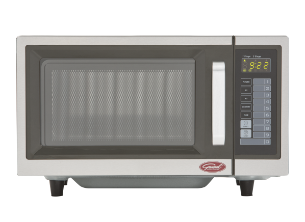 General GEW1000E microwave oven
