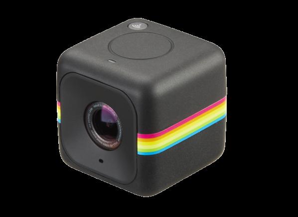 Polaroid Cube+ camcorder