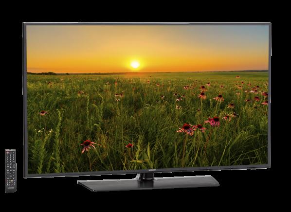 Samsung UN48JU6400 TV
