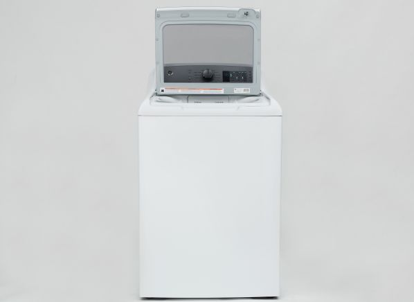 Ge Gtw680bsjws Washing Machine Consumer Reports