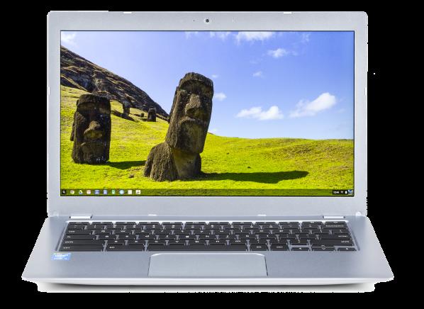 Toshiba Chromebook 2 CB35-C3350 computer