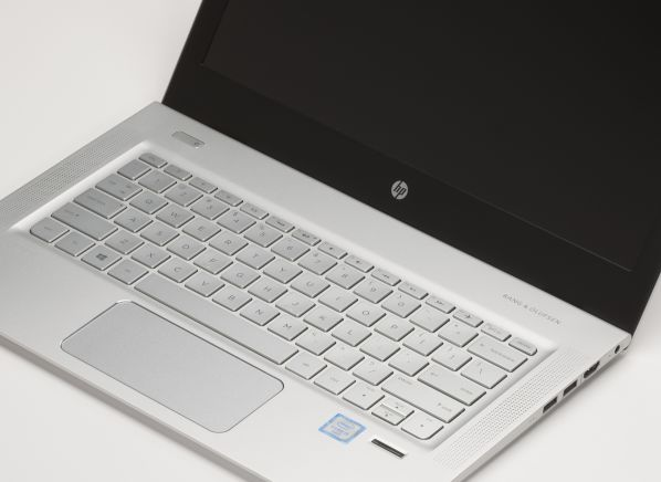 Hp Envy 13 D010nr Computer Consumer Reports