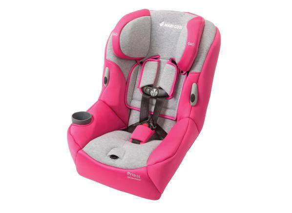 Maxi-Cosi Pria 85 car seat