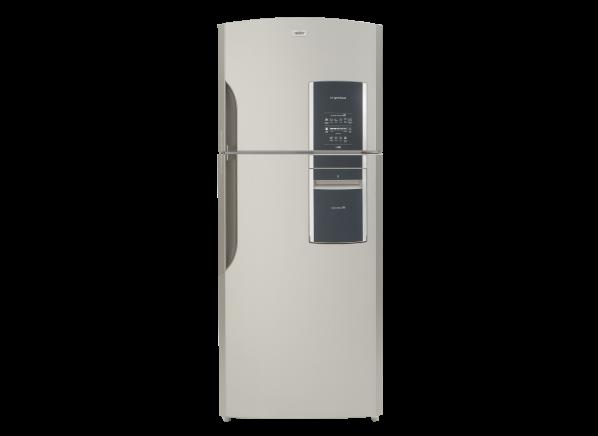 Summit Ingenious Series FF1935PLIM refrigerator