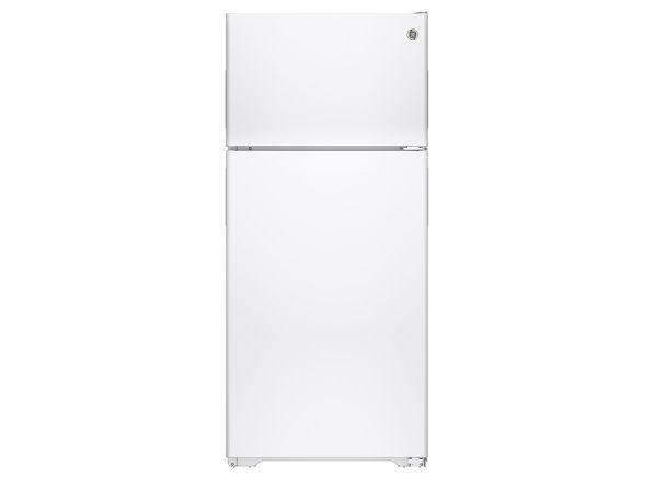 GE GPE16DTHWW refrigerator