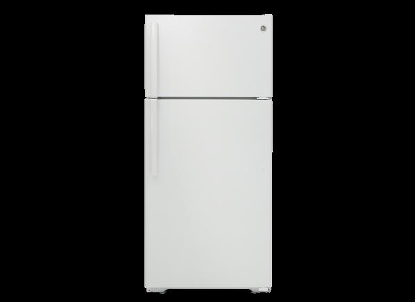 GE GTS16GTHWW refrigerator