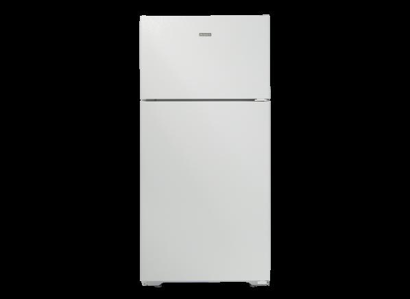 Hotpoint HPE15BTHWW refrigerator