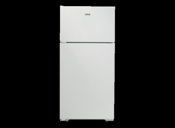 Hotpoint HPS15BTHLWW refrigerator