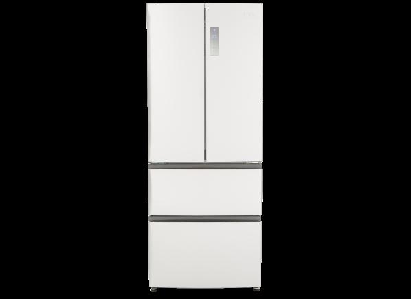 Haier HRF15N3AGS refrigerator