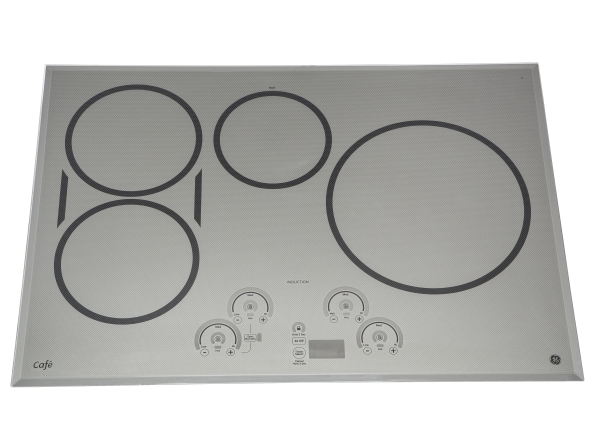 Ge Cafe Chp9530 Cooktop