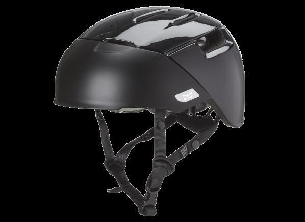 Kali City bike helmet