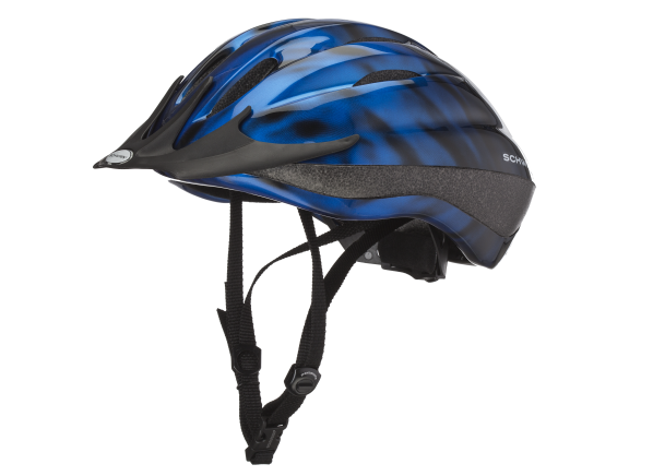 Schwinn Intercept Adult bike helmet