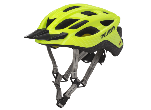 Specialized Chamonix Mips Bike Helmet Consumer Reports