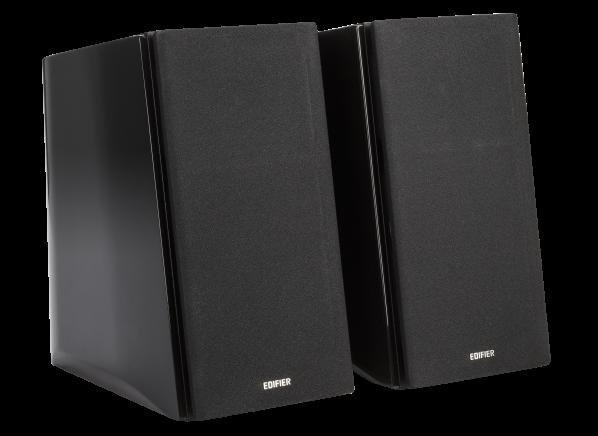 Edifier R2000DB wireless & bluetooth speaker