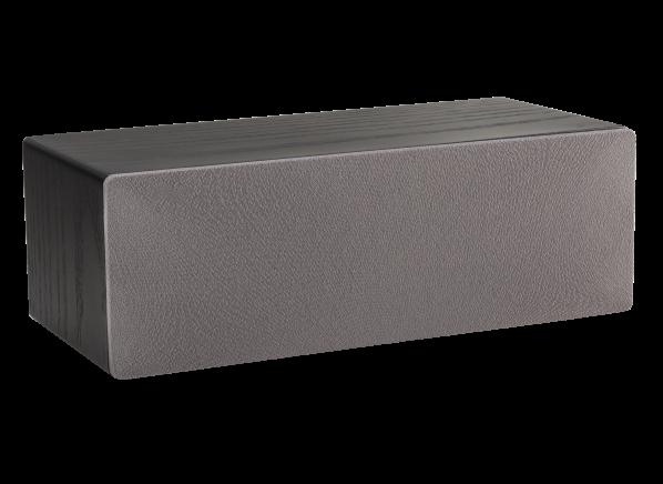 Audioengine B2 wireless & bluetooth speaker