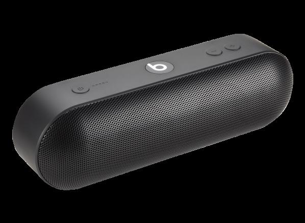 Beats by Dr. Dre Pill+ wireless & bluetooth speaker