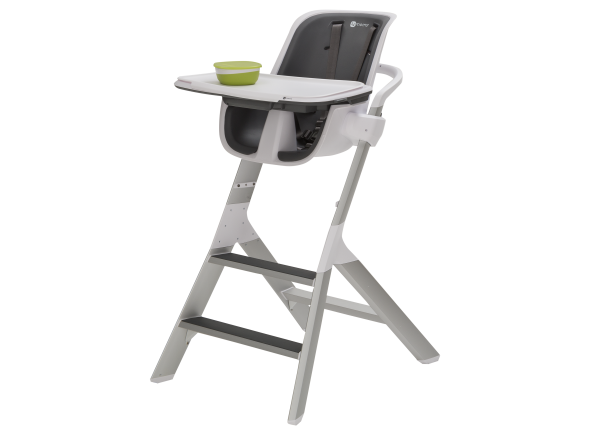 Excellent 4Moms 4Moms High Chair Consumer Reports Ncnpc Chair Design For Home Ncnpcorg