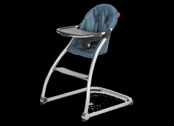 babyhome Taste High Chair