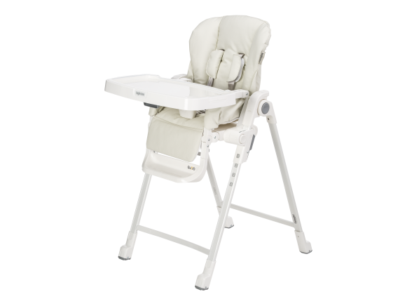Pleasing Inglesina Gusto High Chair Consumer Reports Ibusinesslaw Wood Chair Design Ideas Ibusinesslaworg