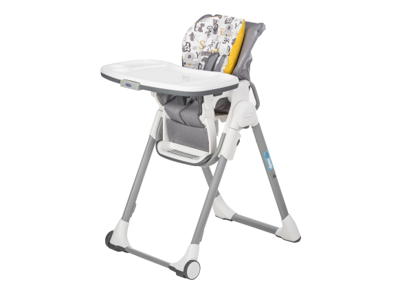 Graco Swift Fold High Chair