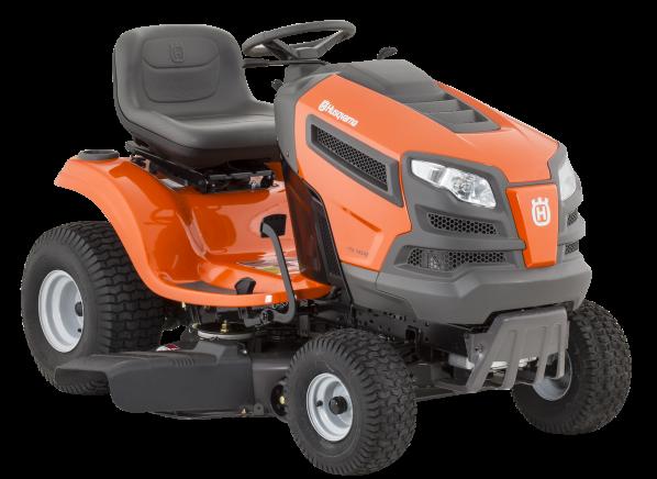 Husqvarna Yta18542 Riding Lawn Mower Amp Tractor Consumer