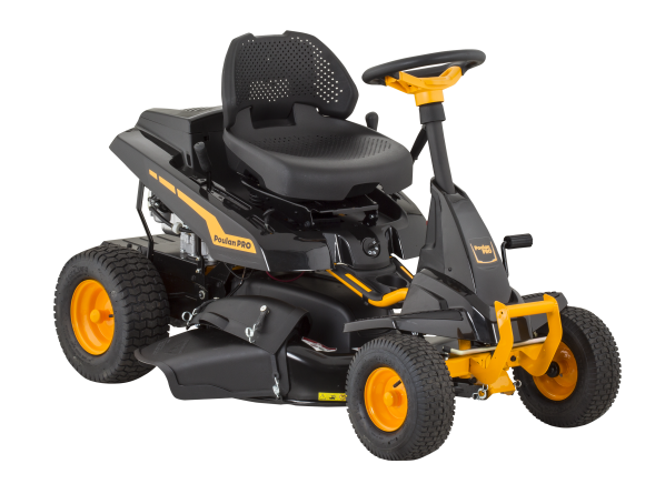 Poulan Pro Pb301 Riding Lawn Mower Tractor Consumer Reports